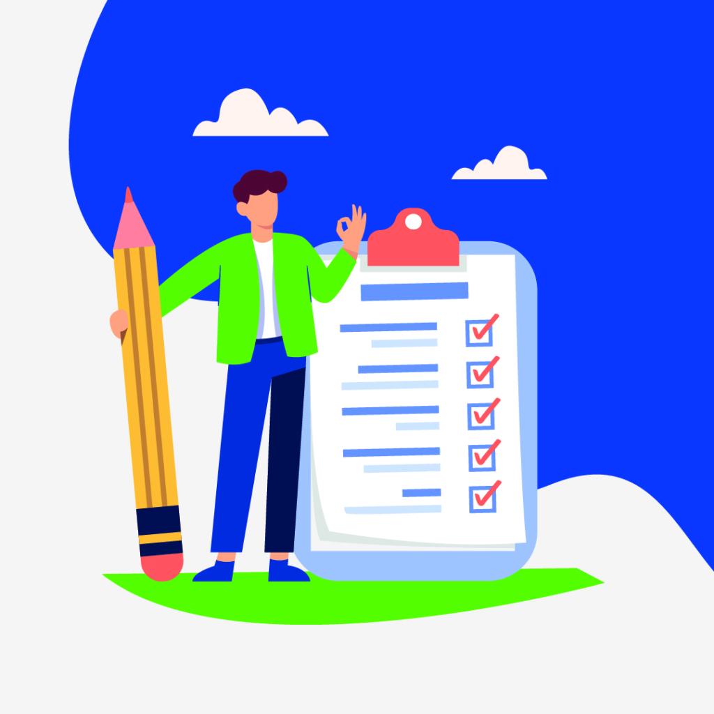 طراحی و اجرای برنامهی آموزش مربی اختصاصی