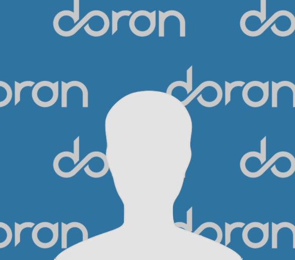 Ladan Dogani